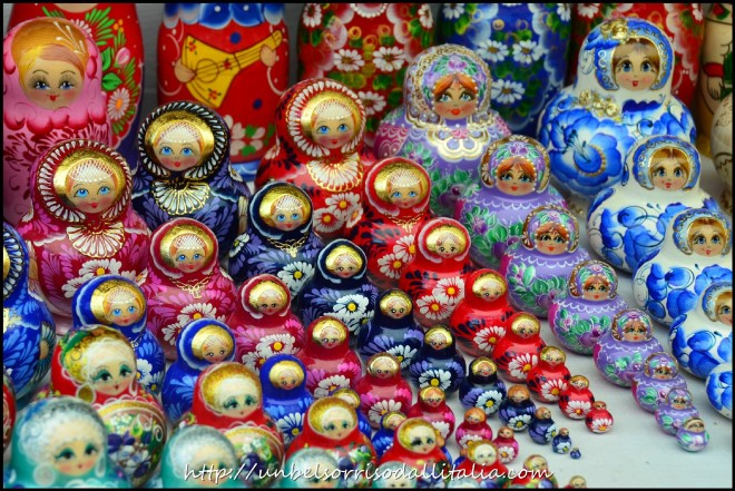 MoscowMarket09