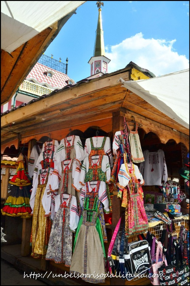 MoscowMarket15