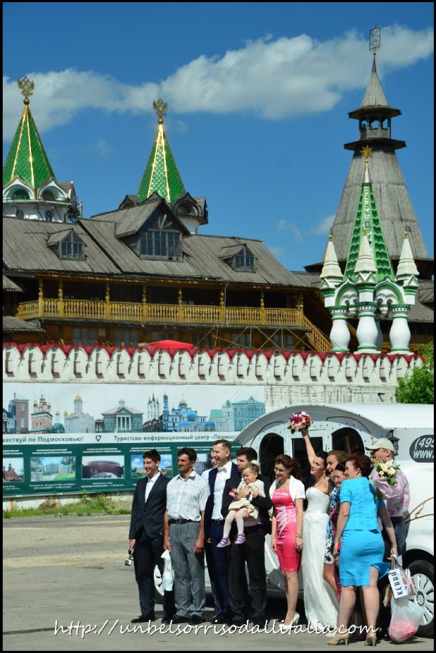 MoscowMarket19