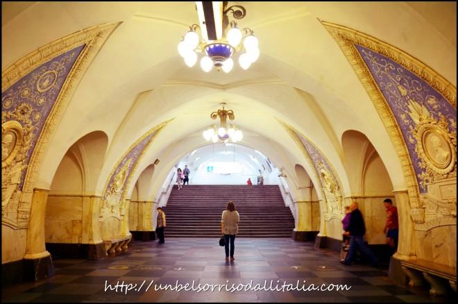 MoscowMetro04