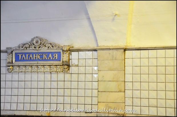 MoscowMetro05