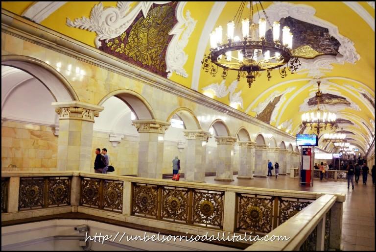 MoscowMetro06