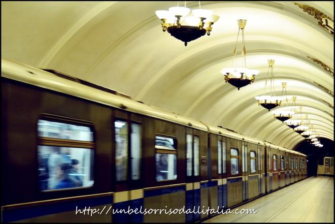 MoscowMetro14