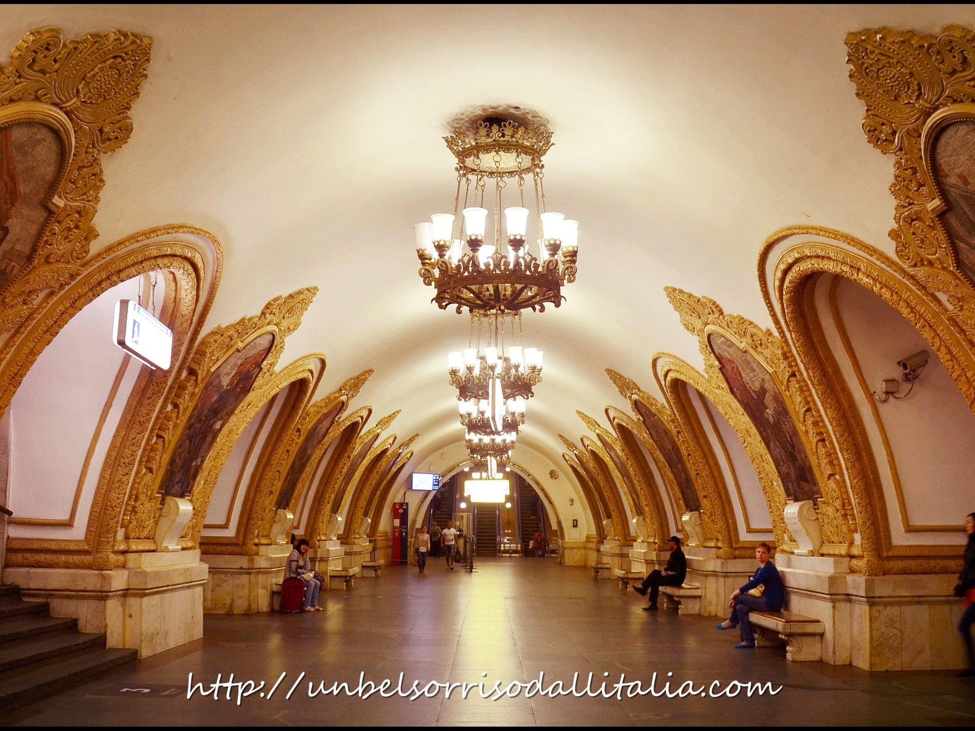 MoscowMetro17