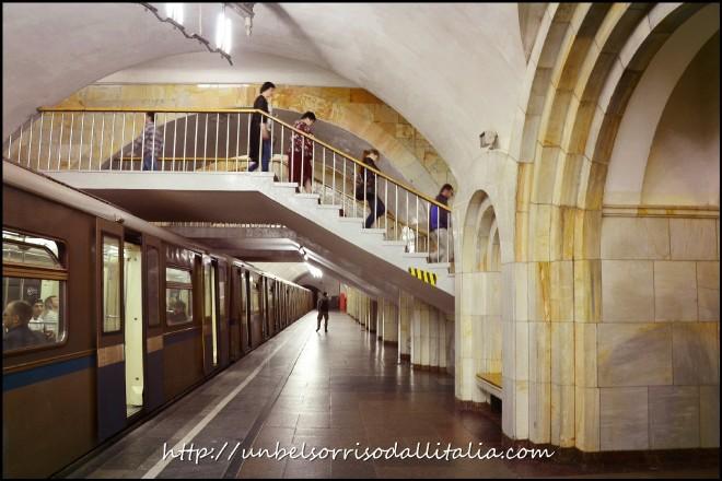 MoscowMetro19