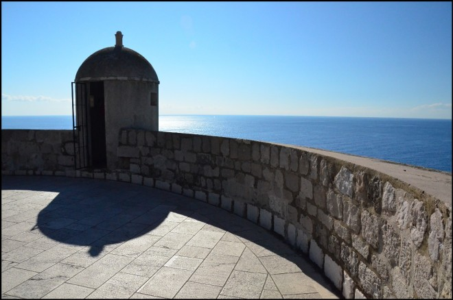 Dubrovnik04
