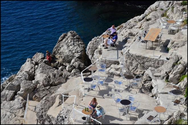 Dubrovnik06