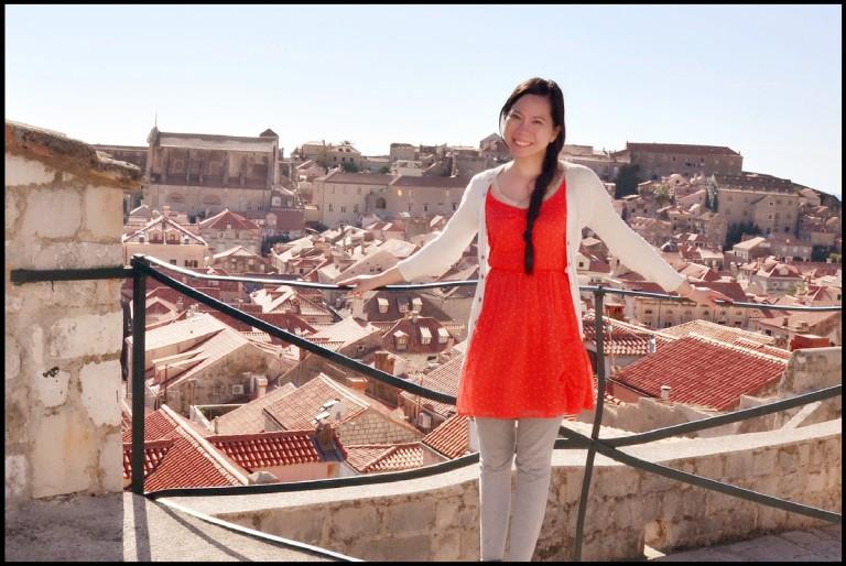 Dubrovnik07