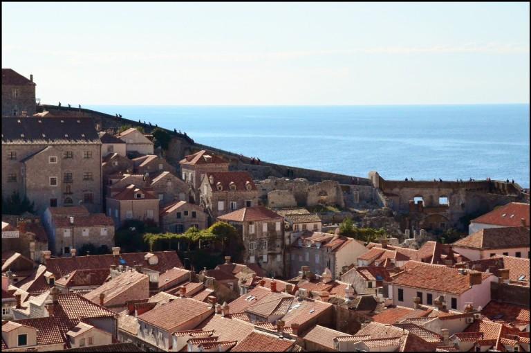 Dubrovnik08