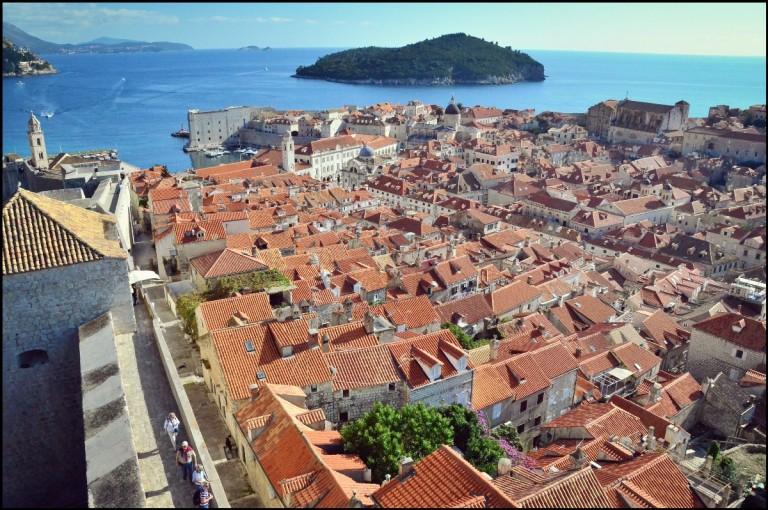 Dubrovnik09