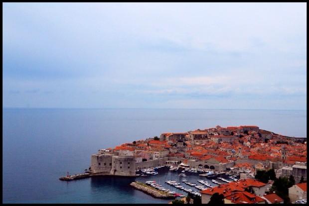 Dubrovnik12