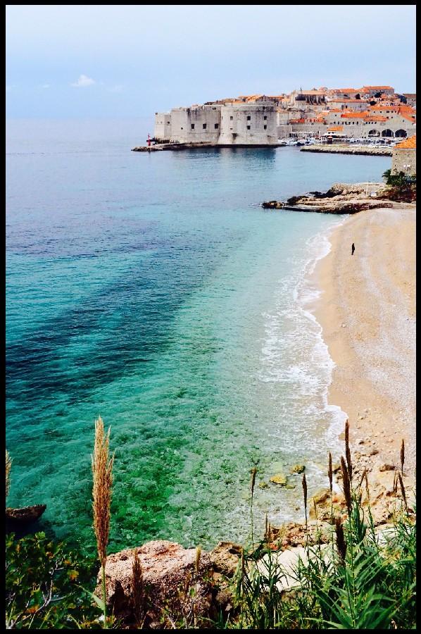 Dubrovnik13