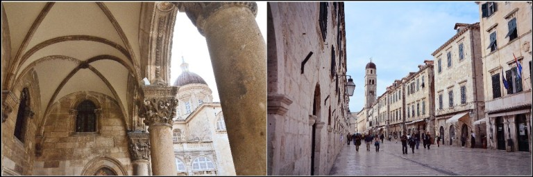 Dubrovnik16