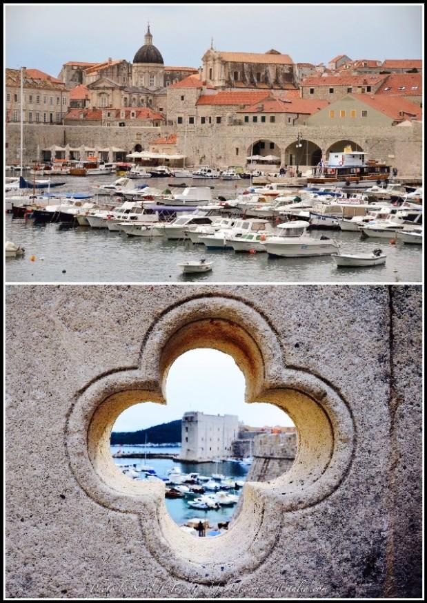 Dubrovnik17
