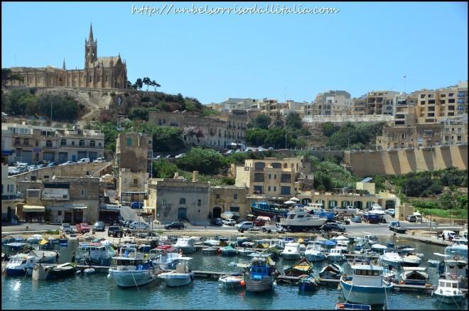 Gozo01