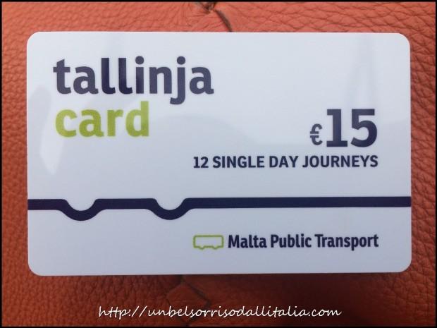 MaltaBus03