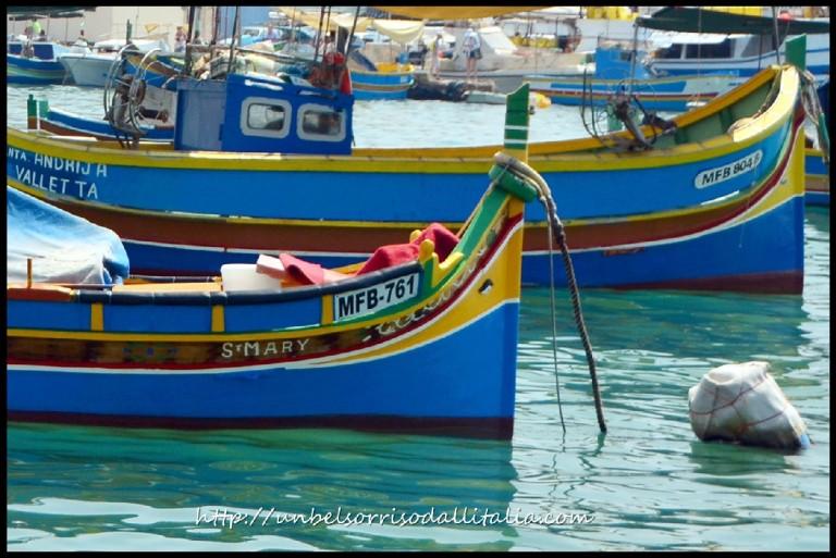 MaltaFishVillage01