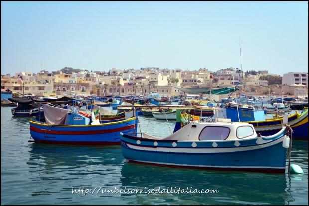 MaltaFishVillage09