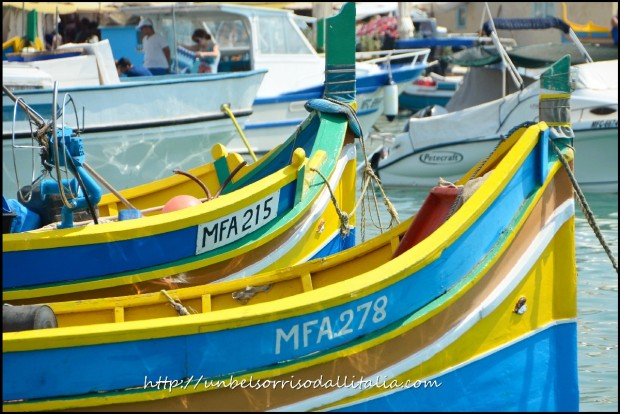 MaltaFishVillage10