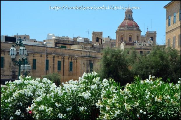 Valletta003