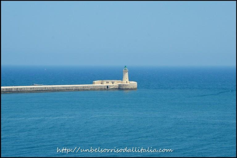 Valletta01