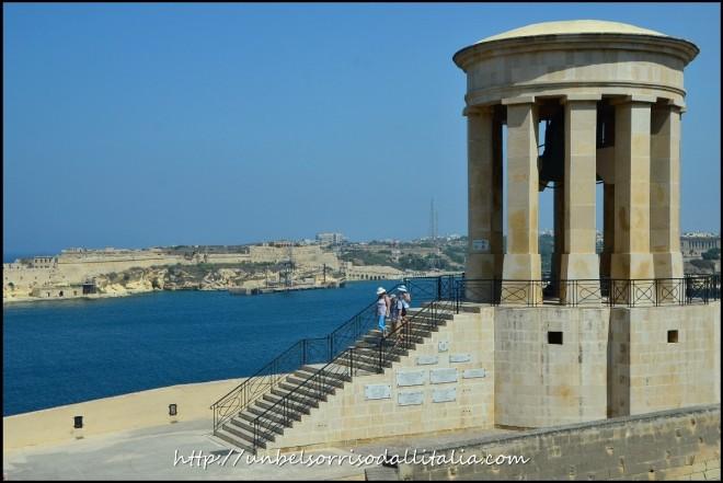 Valletta03