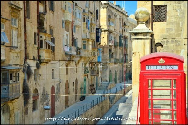 Valletta04