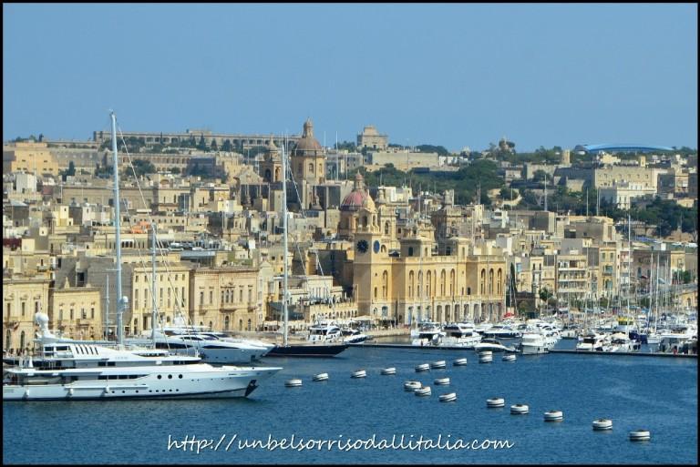 Valletta05