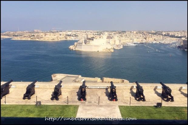 Valletta06
