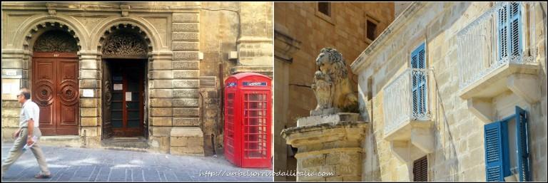 Valletta07