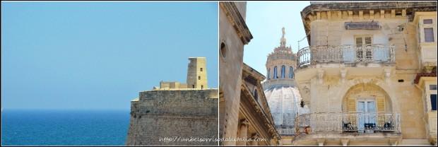Valletta08