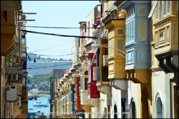 Valletta09