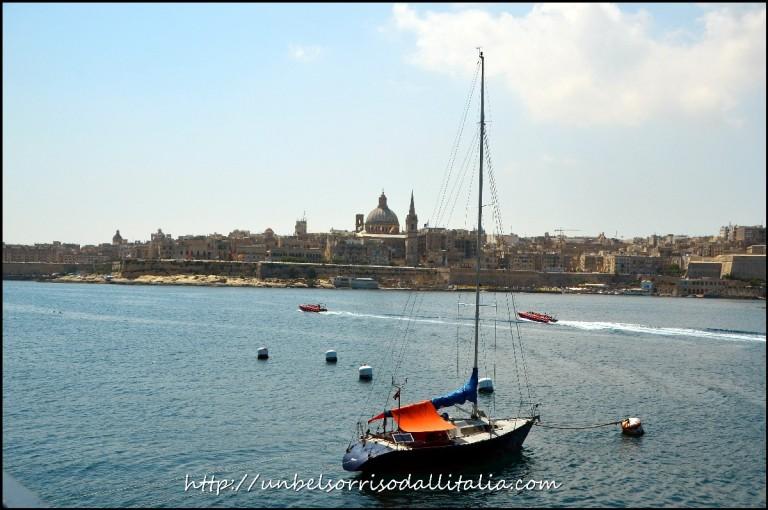 Valletta10