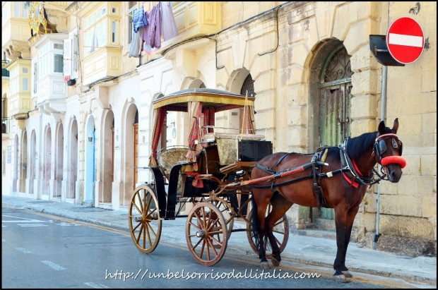 Valletta11
