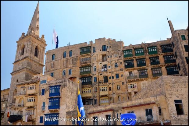 Valletta13