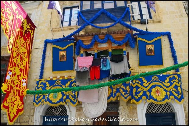 Valletta14