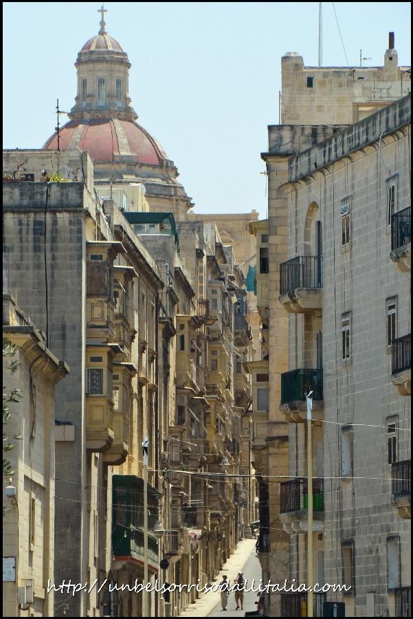 Valletta15