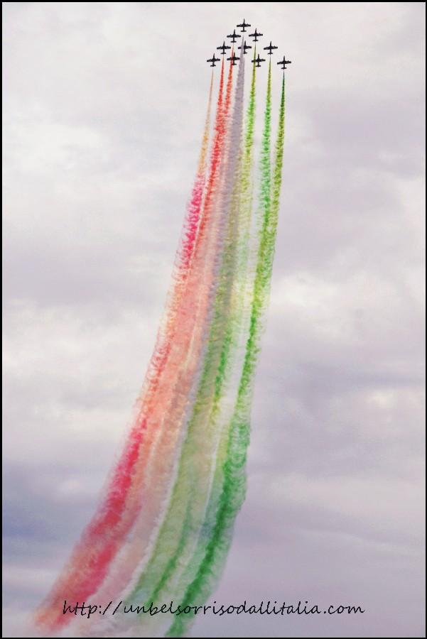 Airshow05