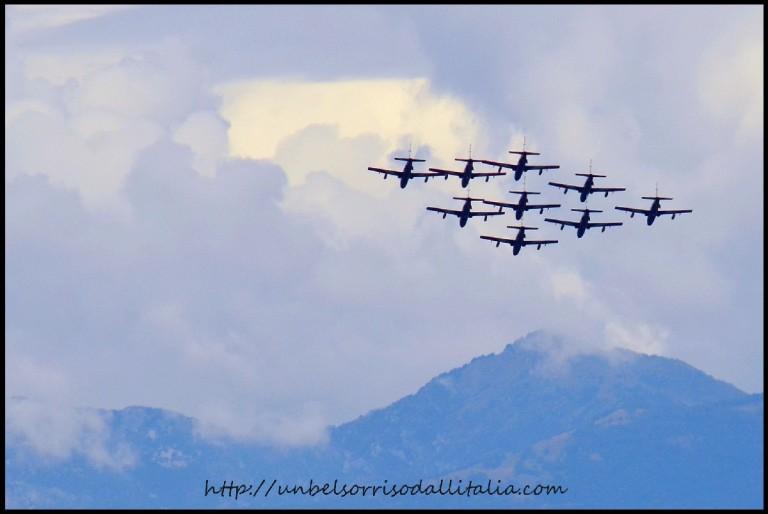 Airshow06