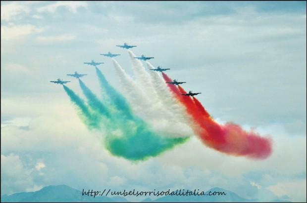 Airshow11