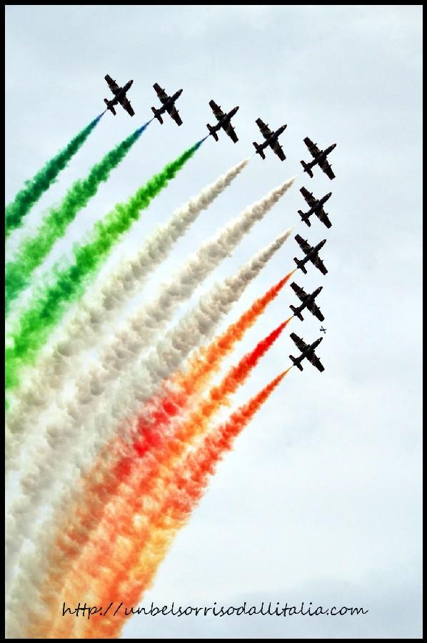 Airshow14