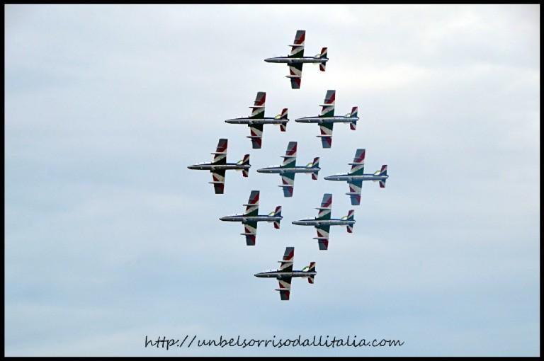 Airshow15