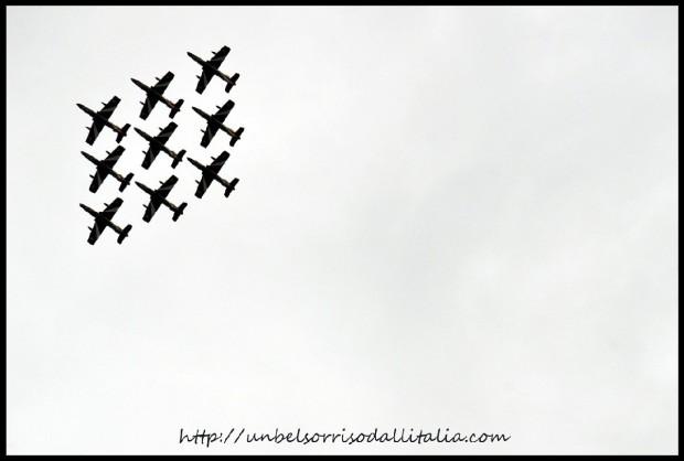 Airshow16