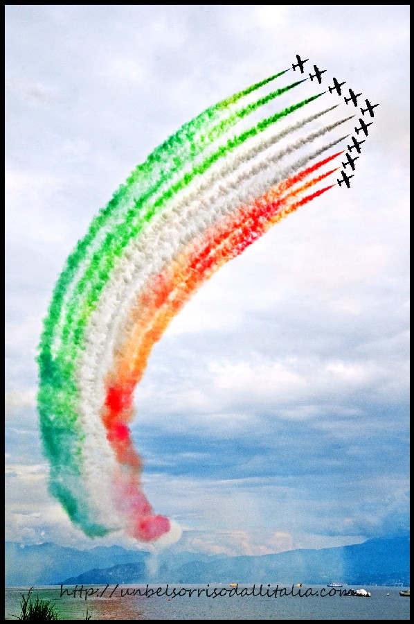 Airshow17