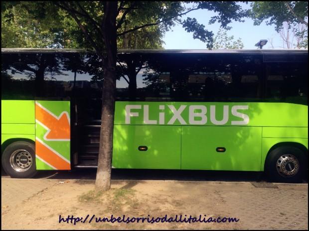 Flixbus04