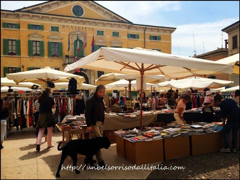 valeggiomercato14