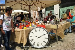 valeggiomercato15