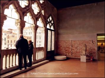 veneziamuseo05