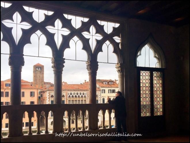 veneziamuseo07