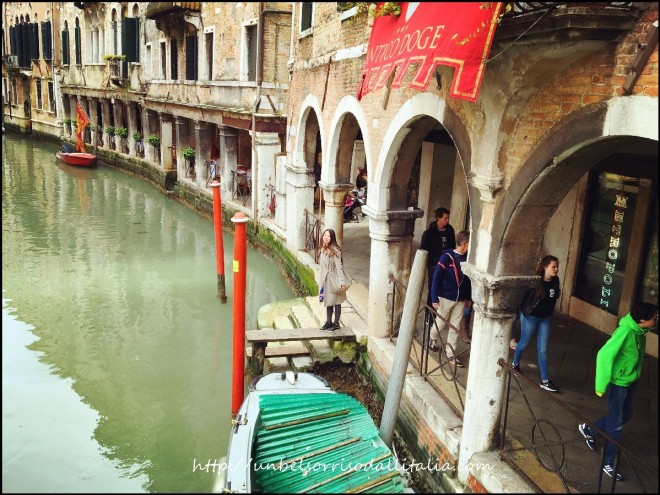 veneziamuseo09